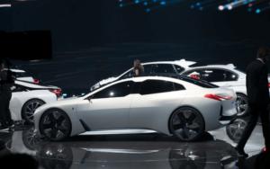 BMW-I-Vision-Dynamic-Concept-2017--LA-Auto-Show