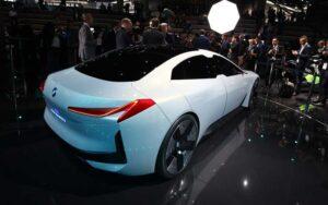 BMW-I-Vision-Dynamic-Concept--Rear-View-2017--LA-Auto-Show