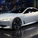 BMW-I-Vision-Dynamic-Concept--side-view--2017--LA-Auto-Show