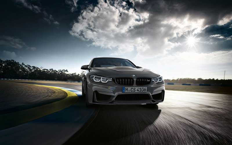 BMW-M3-CS-feature-image