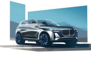 BMW-X7-i-performance-Design-2--LA-auto-Show-2017