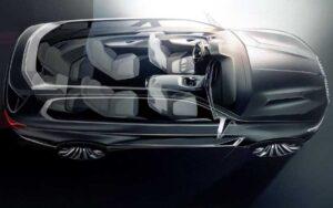 BMW-X7-i-performance-concept-Design-Photo-full--LA-auto-Show-2017