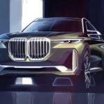 BMW-X7-i-performance-concept-Design-photo--LA-auto-Show-2017BMW-X7-i-performance-concept-Design-photo--LA-auto-Show-2017