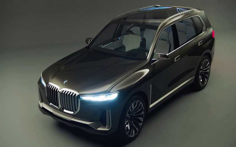 BMW-X7-i-performance-concept-exterior--LA-auto-Show-2017