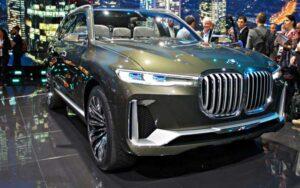BMW-X7-i-performance-concept-feature-image--LA-auto-Show-2017