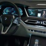 BMW-X7-i-performance-concept-interior--LA-auto-Show-2017
