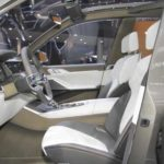 BMW-X7-i-performance-concept-interior-front--LA-auto-Show-2017