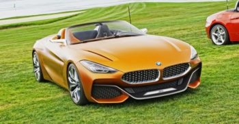 BMW-Z4-Concept-feature-photo--look-of-future-cars