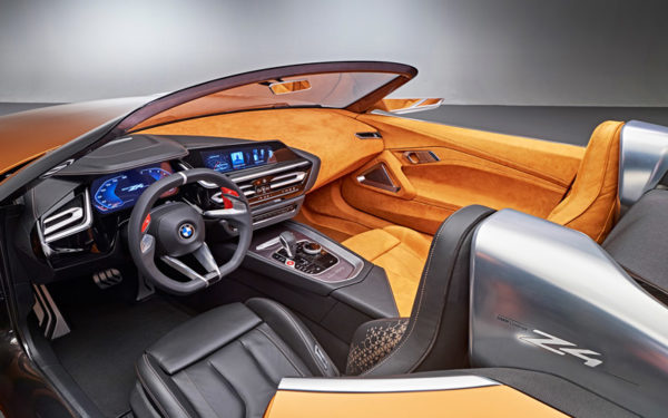 BMW-Z4-Concept-interior--look-of-future-cars