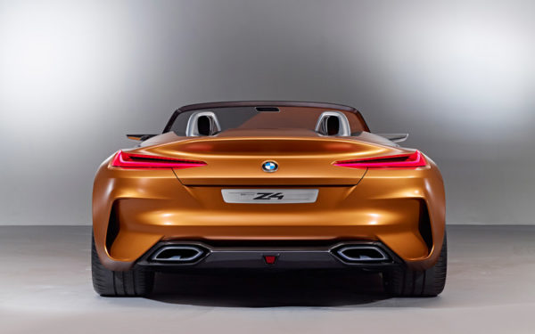 BMW-Z4-Concept-rear-view--look-of-future-cars