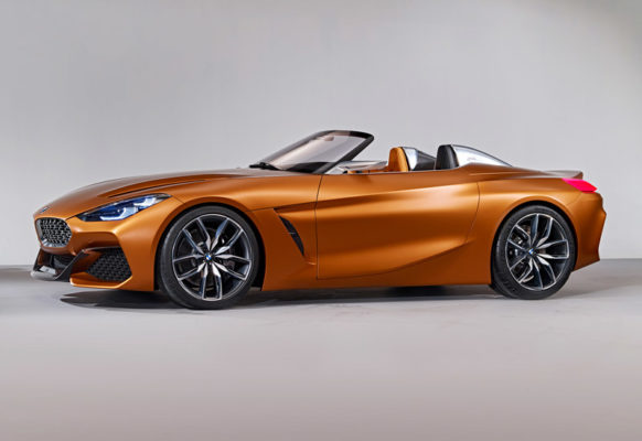 BMW-Z4-Concept-side-view--look-of-future-cars