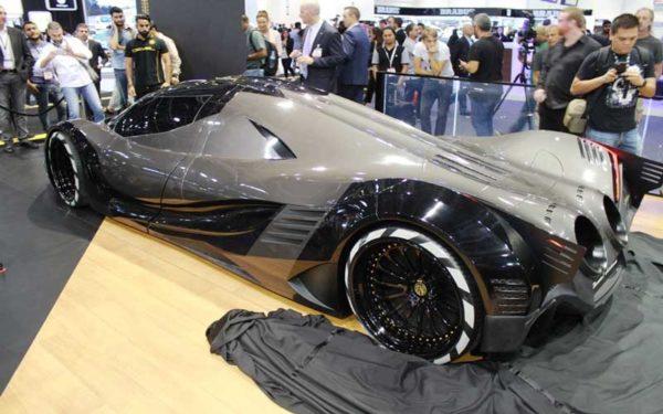 Devel-16-500-HP-Rear--Dubai-Motor-Show-2017