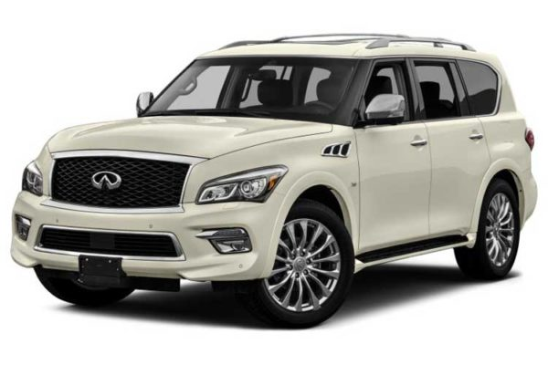 Infinit-QX80-2017-front-revealed-2018-comparing