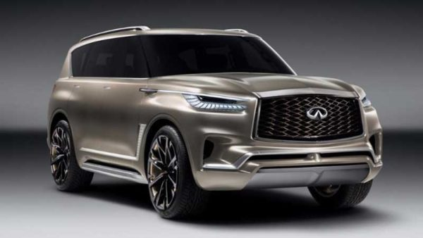 Infinit-QX80--2018--revealed-front