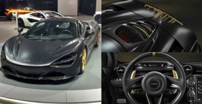 MC-Laren-720-S-Black-gold-feature-image--Dubai-Show