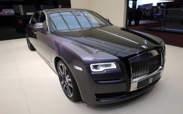 Rolls-Royce-Diamond-Exterior-front-view