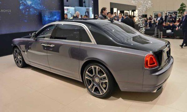 Rolls-Royce-Diamond-Exterior-full-rear-view