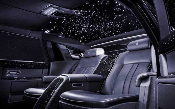 Rolls-Royce-Diamond-Rear-Interior