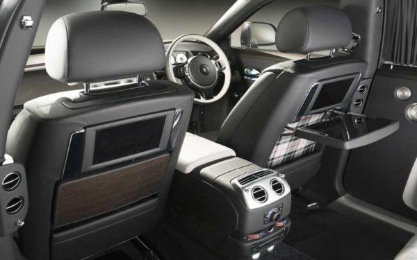 Rolls-Royce-Diamond-interior-view