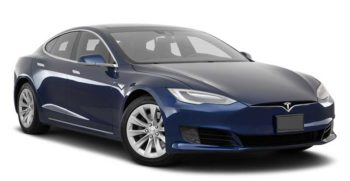 Tesla-Model-S-2017-Feature-Image