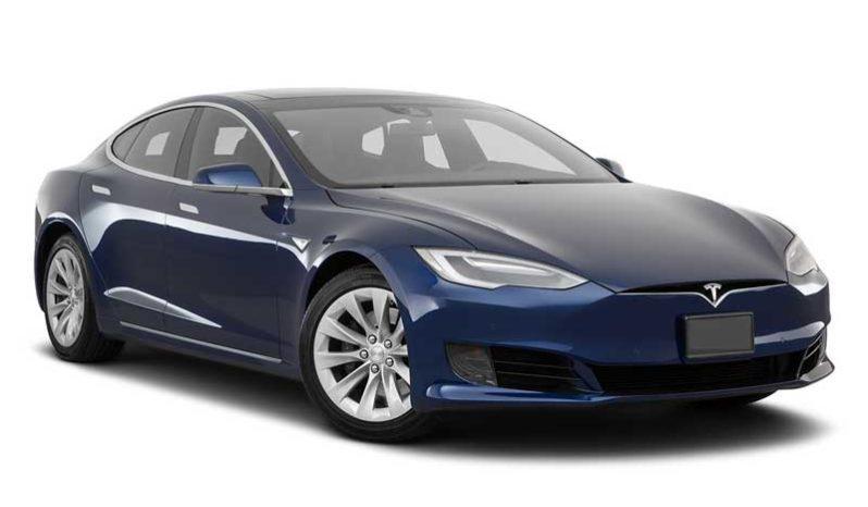 Tesla-Model-S-2017-Feature-Image