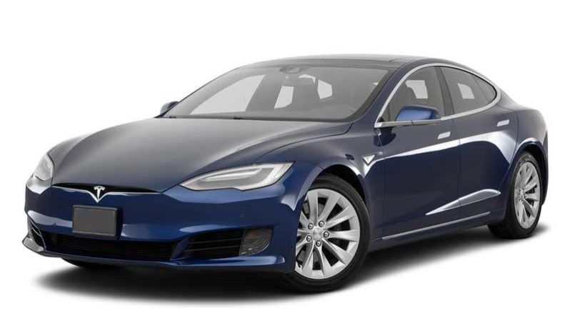 Tesla S 60D AWD 2017 Price,Specification full