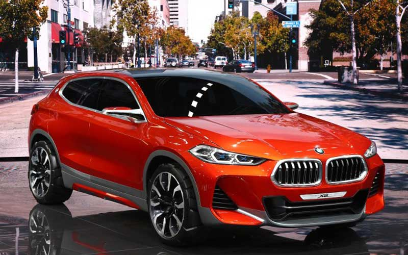 Upcoming-BMW-X2-2018-Feature-image