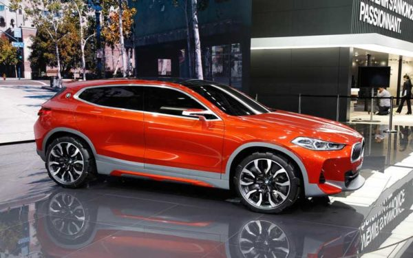 Upcoming-BMW-X2-2018-side-view-2