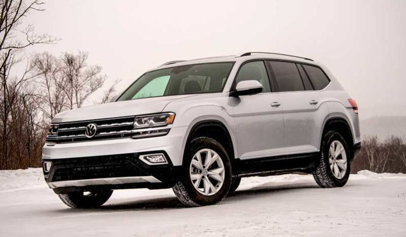 Volkswagen-Atlas-2018-Feature-image