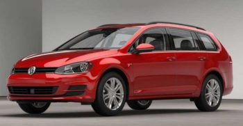 Volkswagen-Golf-SportWagen-Feature-image