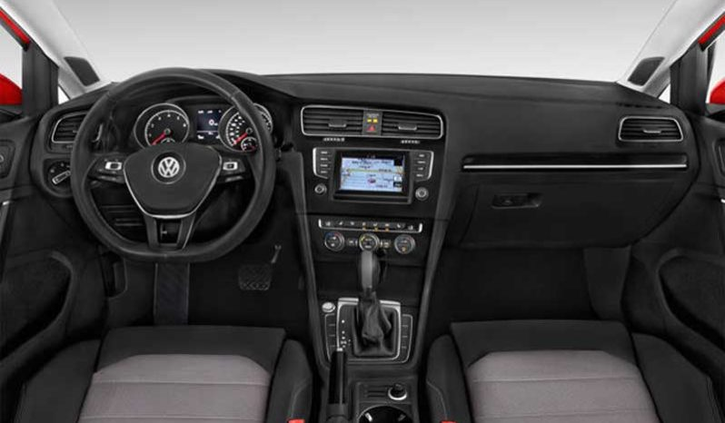 Volkswagen Golf SportWagen 1.8T S Auto 2017 Price,Specification full