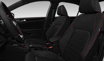 Volkswagen Jetta 1.8T Sport Auto 2017 Price,Specification full