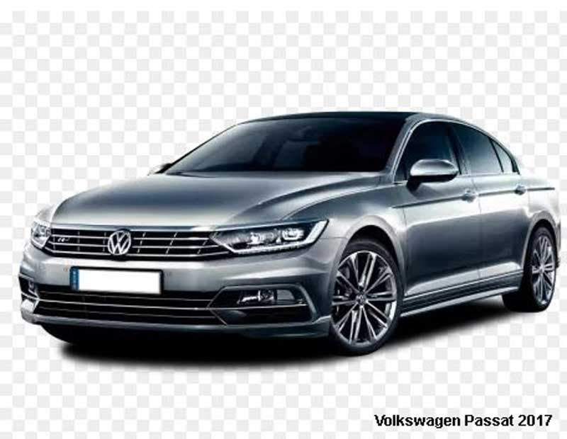 volkswagen passat se 2017 price specifications overview fairwheels. Black Bedroom Furniture Sets. Home Design Ideas