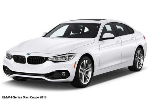 BMW-4-Series-Gran-Coupe-430i-2018-Title-image