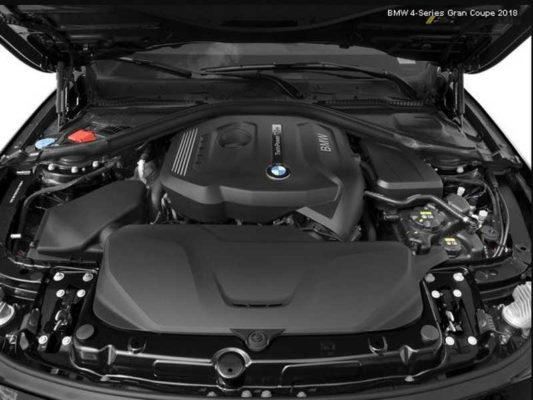 BMW-4-Series-Gran-Coupe-430i-2018-engine-image