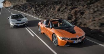 BMW-i8-Roadster-2019-Revelation-feature-image---LA-Auto-Show
