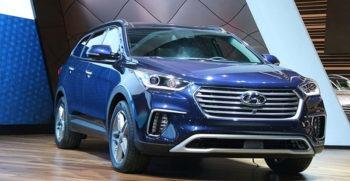 Hyundai-Santa-FE-2018-front
