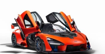 Mc-Laren-Senna-2019-Hyper-car-feature-image