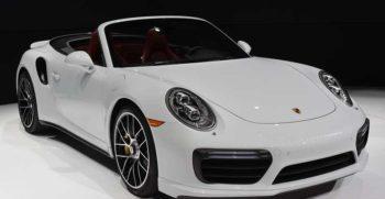 Porche-911-Turbo-S-2017-Feature-image