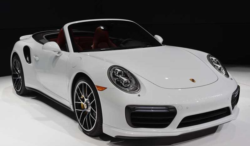 Porche-911-Turbo-S-2017-Feature-image