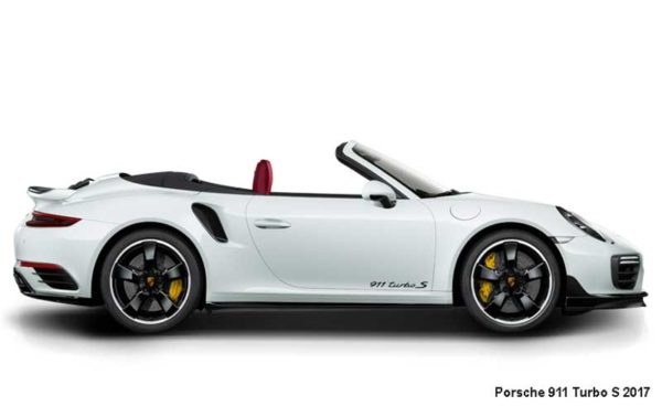 Porche-911-Turbo-S-2017-side-image