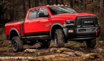 Ram-2500-Power-Wagon-2017-feature-image
