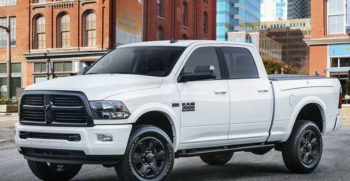 Ram-3500-2017-Feature-image