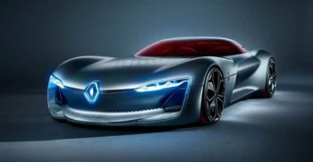 Renault-Trezor-Concept-Vehicle-Feature-image