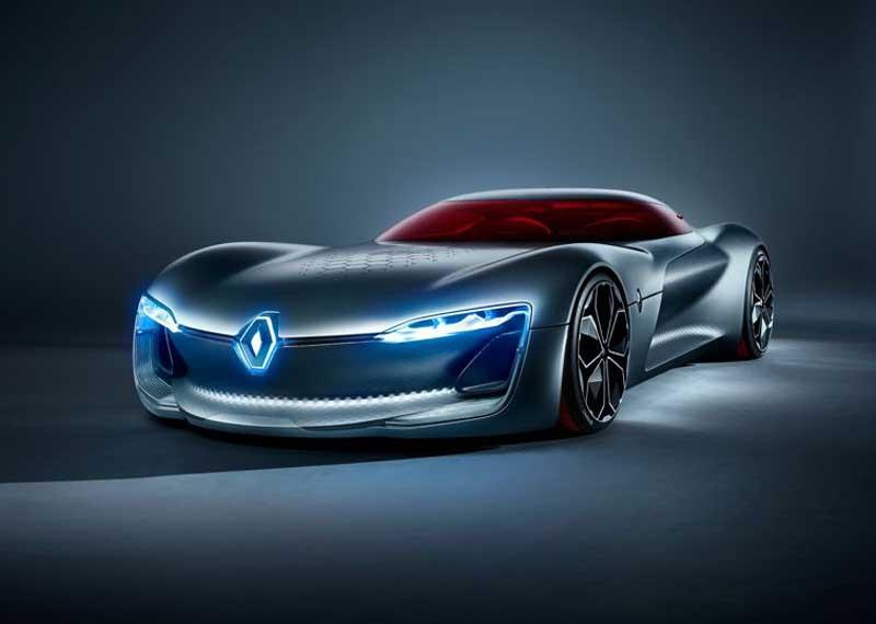 Renault-Trezor-Concept-Vehicle-Feature-image