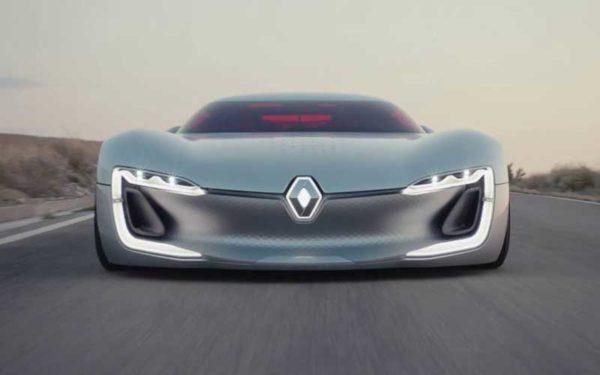 Renault-Trezor-Concept-Vehicle-front-2