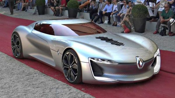 Renault-Trezor-Concept-Vehicle-full-view-2