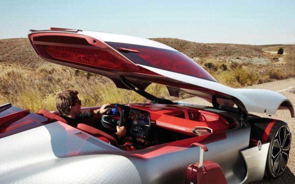Renault-Trezor-Concept-Vehicle-interior