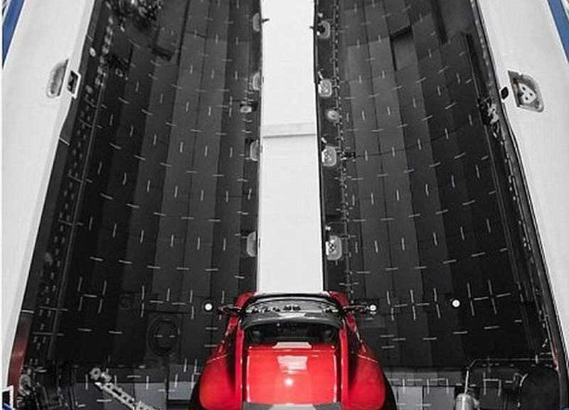 Tesla-Journey-to-Mars,-2017-international-News