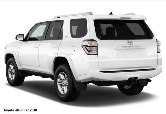 Toyota-4Runner-2018-back-image